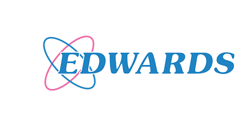 Edwards Coaches Ltd | Tel: 01443 202048
